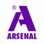 Mikroskopy Arsenal, s.r.o.