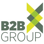 B2B Group