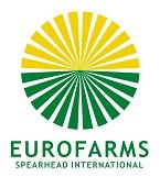 Eurofarms, s.r.o.